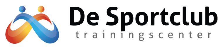 Trainingscenter 'De Sportclub'