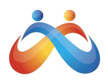 Deze afbeelding heeft een leeg alt-attribuut; de bestandsnaam is sportclub_logo-vierkant.png
